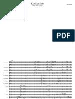 Kye_Kye_Kule.pdf