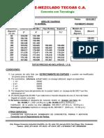 L.P. 16-01-2017.pdf