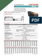 Datasheet NARADA 12NDF155.pdf