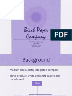 birchpapercompany-130203021625-phpapp01.pptx