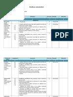 planificare_calendaristica_avap