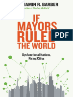 If-Mayors-Ruled-the-World-Dysfunctional-Nations-Rising-Cities.pdf