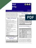 jun97.pdf