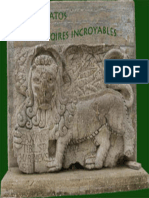 Histoires incroyables - Palaiphatos - Grece Antique - Livres.epub