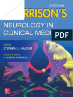 Harrisons Neurology in Clinical Medicine, 3E.pdf