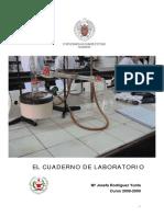 EL_CUADENO_DE_LABORATORIO-MANUAL.pdf