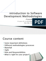 introductiontosoftwaredevelopmentmethodologies-130921073124-phpapp02