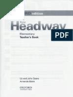 Teacher's book.pdf