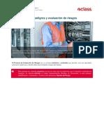 Identificacion de Peligros y Evaluacion de Riesgos-5891e99e706e8