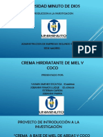 proyectofinal-150930022048-lva1-app6891.pptx