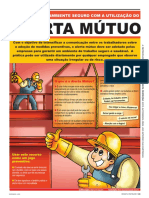 ALERTA MUTUO.pdf