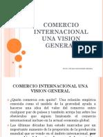 2. Economia Internacional