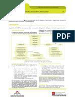 GESTIÓN DE LOS EPI (ELECCIÓN, MANTENIMIENTO, FORMACIÓN E INFORMACIÓN).pdf