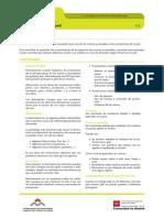CREMAS Y POMADAS.pdf