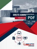 517140 Poderes Administrativos