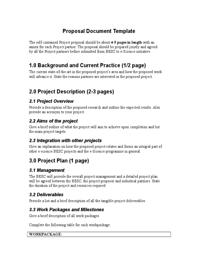 project proposal 5 essay Submit your essay for analysis categories guides samples writing a business proposal 3 a capstone project is like a thesis—that is.