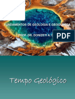 Módulo-2-Tempo-geológico-e-datação.pdf