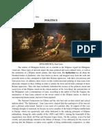 Society, Economy, History, Politics.docx