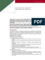 A4F0512.pdf