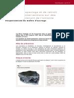 a4f0713.pdf