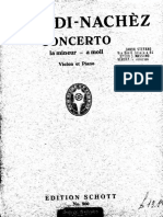 Vivaldi_Conc._N°6_in_La_-_RV_365.pdf
