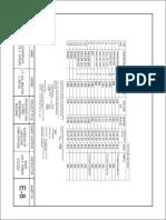 E-8.pdf
