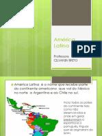 amricalatina-130519205744-phpapp01.pptx