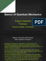 Qunatum 1