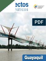 Proyectos Emblemáticos Guayaquil