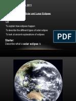 Eclipse Slides.ppt