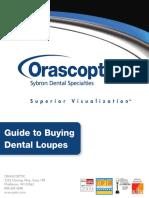 orascoptic_loupesguide.pdf