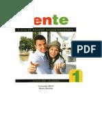 Vente Completo.pdf