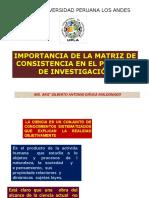 240569885-MATRIZ-DE-CONSISTENCIA-ARQUITECTURA-doc.doc