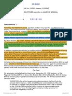 2004-People_v._Genosa.pdf