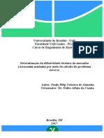TCC2_PauloFilipTeixeiraAlmeida_100118631.pdf