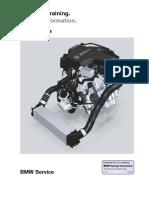 N20 Engine.pdf