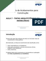 Aula_7_Tintas_arquitetônicas_ou_imobiliárias.pdf