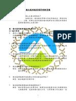 7. 廢水處理廠營運管理練習題.pdf