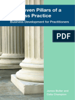 Seven Pillars of a Painless Practice book.pdf