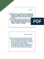 Microsoft PowerPoint - TRANSP_1