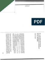 Mikel de Epalza Influencias al-andalus en el magreb.pdf