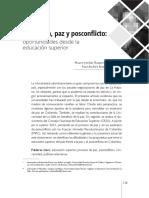 3357-8160-1-PB.pdf