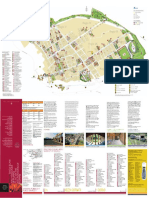 cartina_pompei_2015_150306120057.pdf