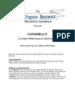 Conspiracy_final.pdf