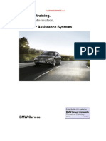 05_F30_Driver_Assistance_Systems1.pdf