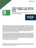 395-1277-1-PB (1).pdf