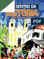 Por Dentro Da Historia 02