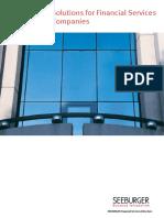 Brochure en Financial Services 4.2012
