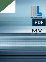 Catalog Mv (1)