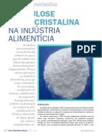 Celulose microcristalina.pdf